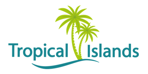 qba_sponsor_tropical-islands