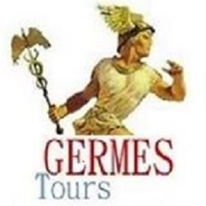 Germes Tours GmbH / VLM Bus Travel - Kirrweiler